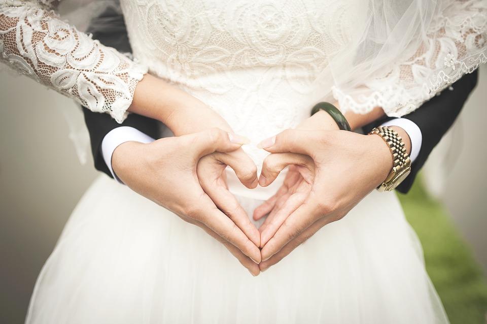 Васильківчанам пропонують оновити свої весільні обітниці