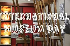 Незабаром столичні музеї ще більше порадують відвідувачів цікавими експозиціями -  - images 3 1