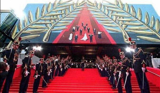 Короткометражна стрічка «Анна» поїде на 72-ий  Міжнародний кінофестиваль до Канн -  - kannskiy kinofestival