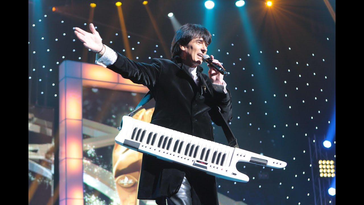 Концерти, регата, мистецькі фестивалі : протягом Дня Києва відбудеться низка святкових заходів -  - maxresdefault 6