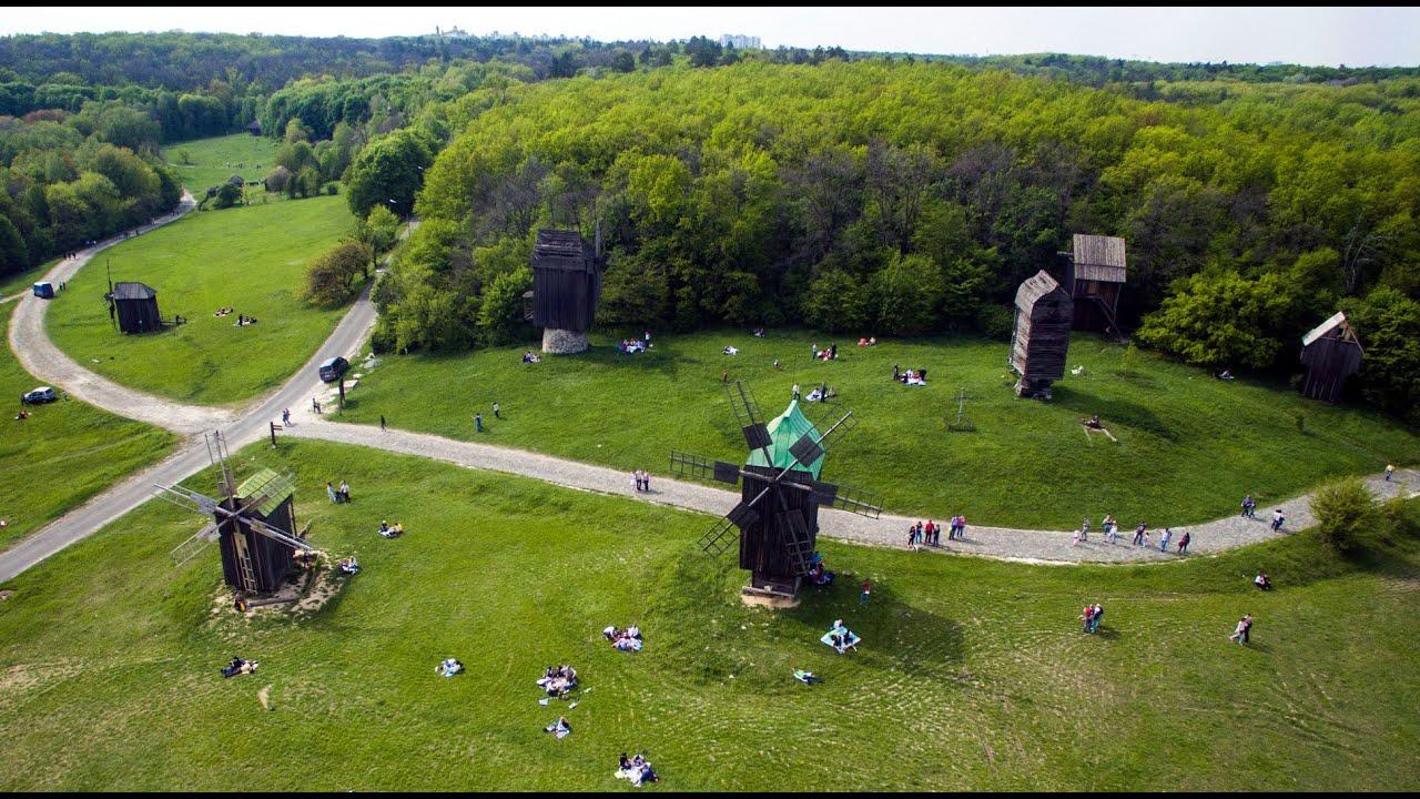maxresdefault-7 На початку червня у столиці відбудеться п'ятий Фестиваль поляків Києва та Київщини
