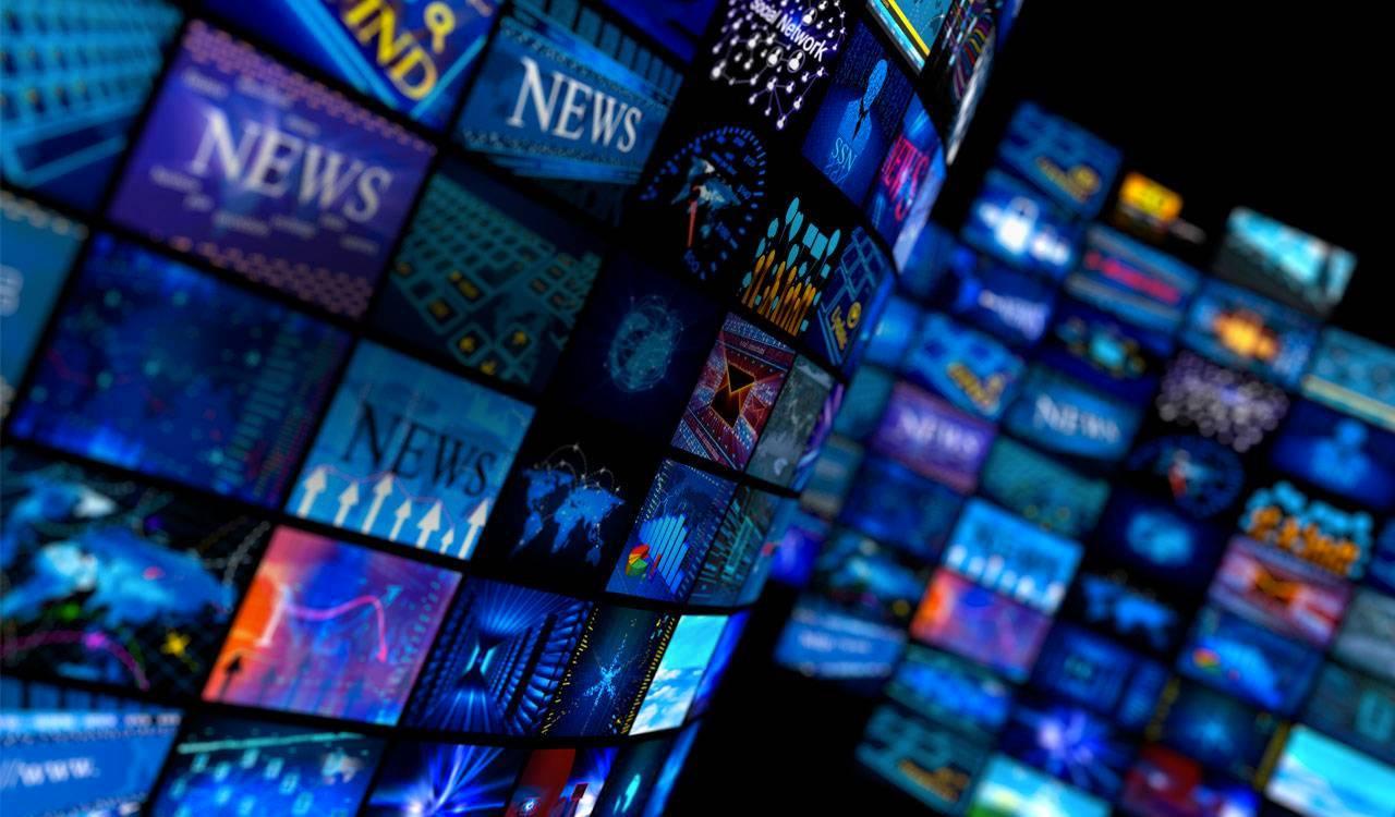 3 травня - Всесвітній день свободи преси - ЮНЕСКО, свобода слова, ООН, журналістика, День пам'яті - media 0