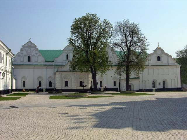 На День Києва Музей книги і друкарства презентуватиме виставку -  - museum publishing 1