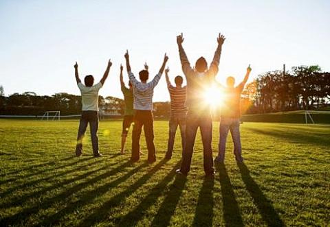Мінмолодьспорту розробило стратегію здорового способу життя - стратегія розвитку, молодь, Мінмолодьспорт, здоровий спосіб життя, громадські обговорення - news detail 480 800 3bc260679853fe8f2b6839e7d896a5c6