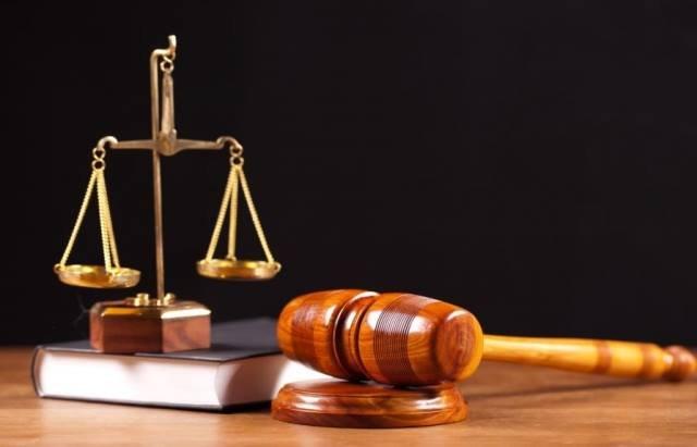 Розлучення за хабар: на Київщині судитимуть двох жінок -  - prokuratura1