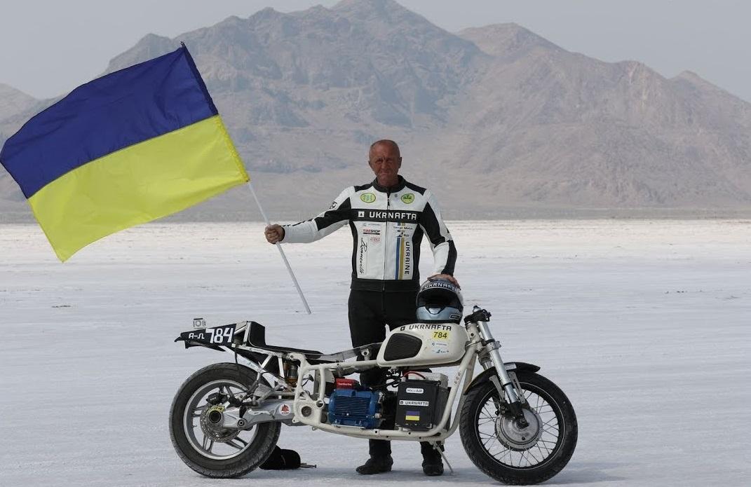 """Навчально-просвітницький захід у Броварах - """"Швидше українця тільки вітер"""" -  - scrinss"""