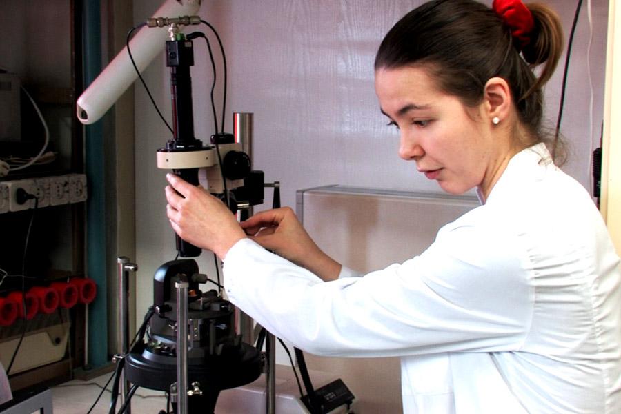НАН України оголосило премію для жінок-науковиць - українські науковці, премія, НАН України, жінки-лідери, дослідження - src 73ebc7a7e8c181bd