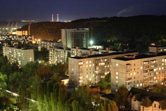 suchasnist_01 Обухівчани скаржаться на виникнення  неприємного шуму в місті
