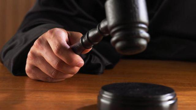 На Богуславщині за насильство над дружиною, що призвело до її смерті, засудили чоловіка -  - sud