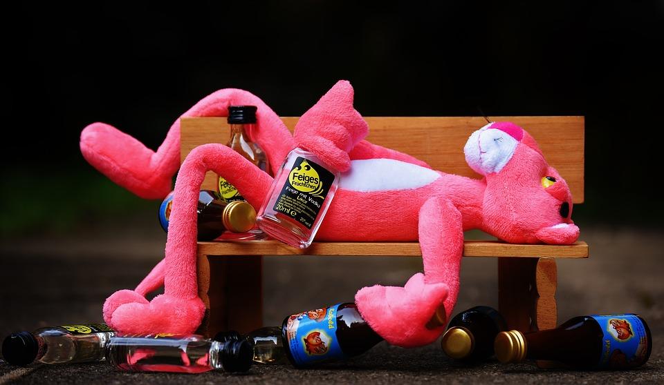Секс, алкоголь і соціальні мережі – складові життя сучасних підлітків - учні, українські школярі, Україна, статеве життя, соцмережі, секс, підлітки, Опитування, куріння, дослідження, Діти, алкоголь - the pink panther 1653913 960 720