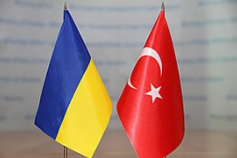 ukraina-turciya-flagi Оборонний контракт для потреб України підписано в Туреччині