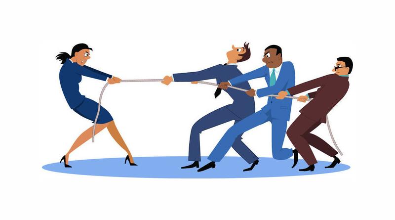 Не зручна співбесіда: у мережі поширюється новий хештег - флешмоб, соцмережі, жінки, Гендерна рівність - ww5211 1