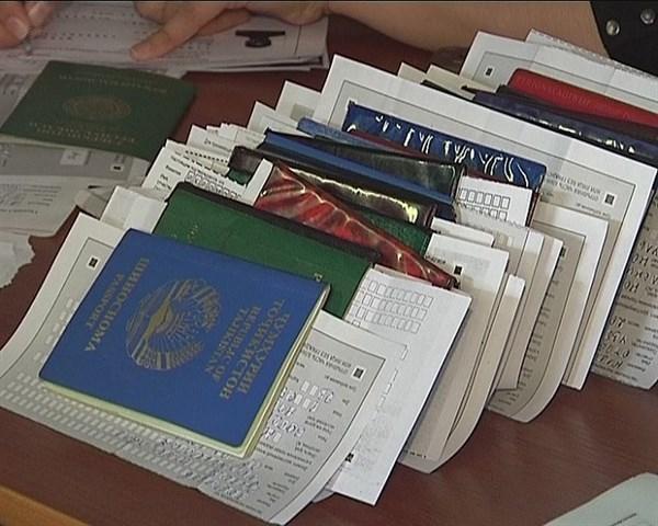 На Фастівщині виявили 5 іноземців-нелегалів - поліція Фастівщини - xWCCnPHtcuz2