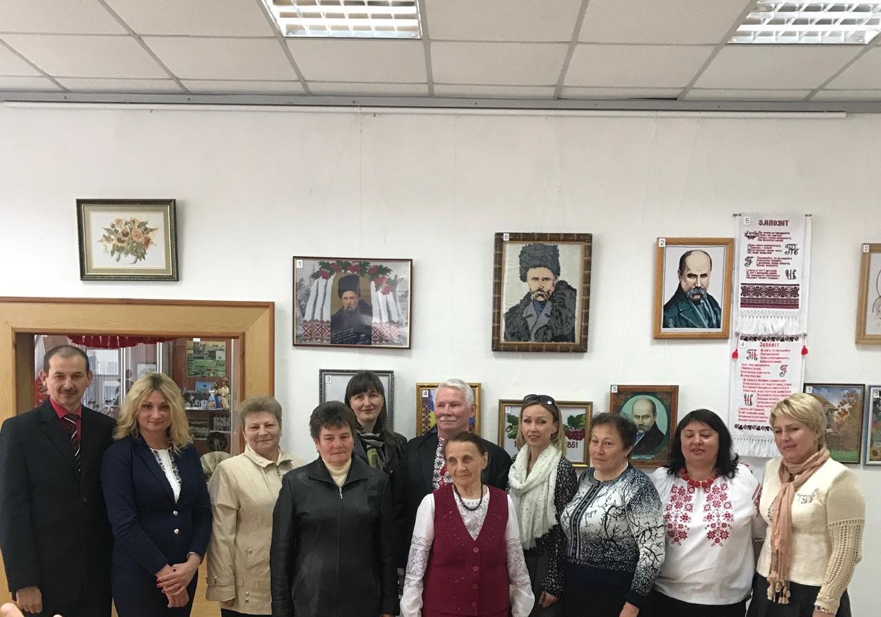 Протистояння на Броварщині: голова РДА проти громадської ради -  - yzobrazhenye viber 2019 05 28 22 08 20