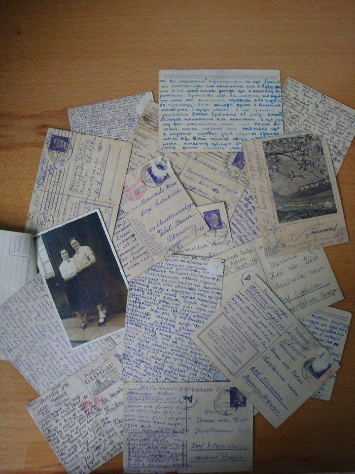 04_lysty НепрOSTі листи, що йшли до адресатів 75 років