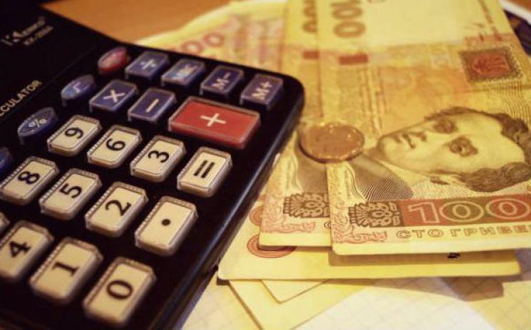 06071_Pidvyshh_pensij Кому й наскільки підвищать пенсії з 1 липня