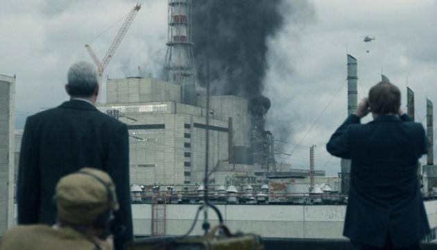 Стартували зйомки російської версії серіалу Чорнобиль - Росія, кіно, Володимир Путін - 0607 CHornobyl