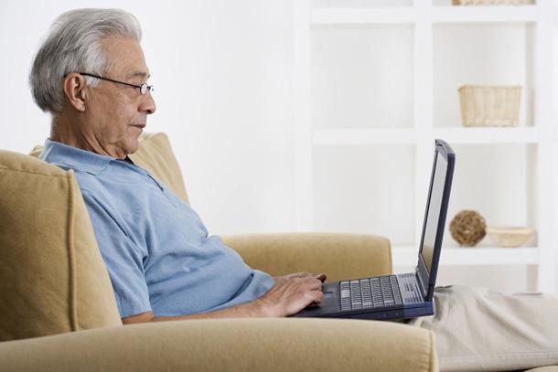 0610_Pensionery_zastavka З 1 липня в Україні – чергове підвищення пенсій