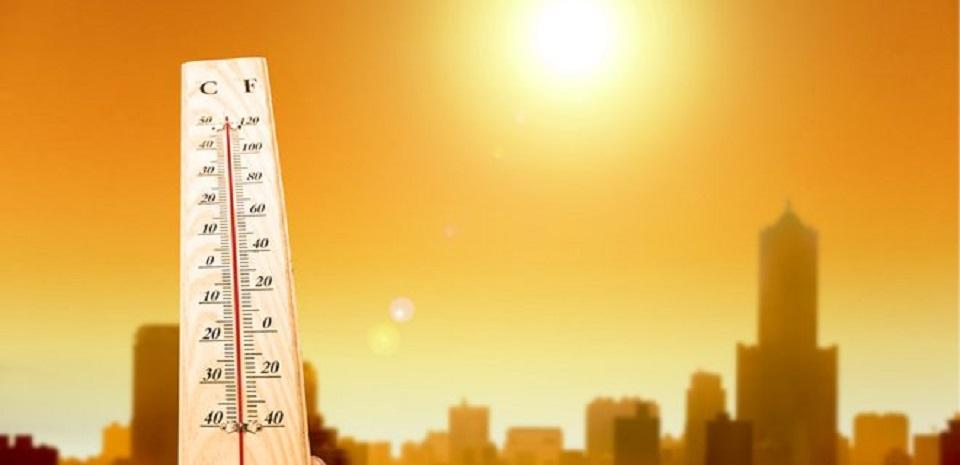 0617_Speka_Zabrud-Zbilshh Як спека впливає на столицю