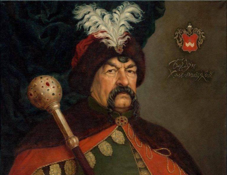 0617_Subotiv_Hmelnytskyj Історична знахідка у Суботові: таємниця крипти