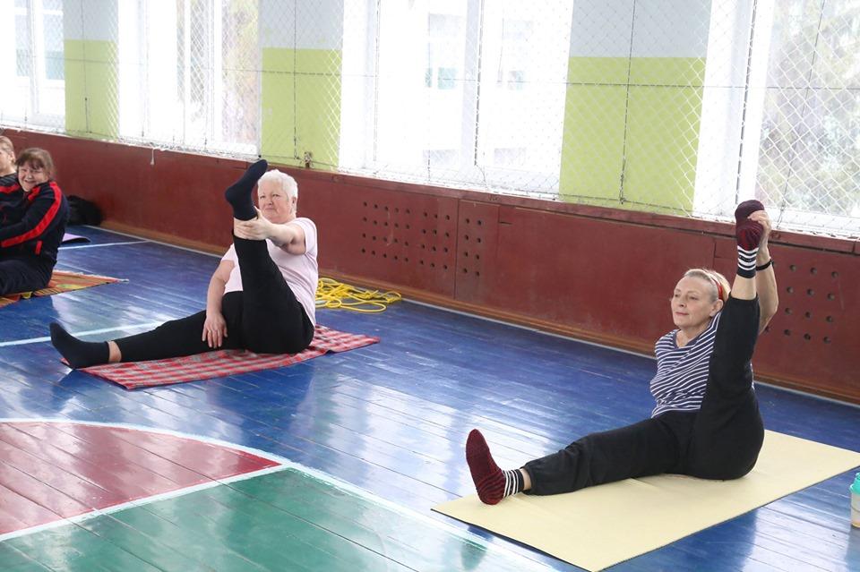 0624_Zolota_joga4 «Золота йога» у Вишгороді