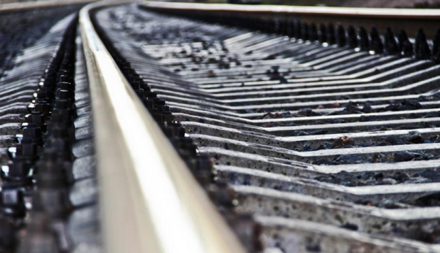 07_klavdyevo5 Після трагедії у Клавдієво можуть облаштувати перехід світлофором, але не за кошти залізниці