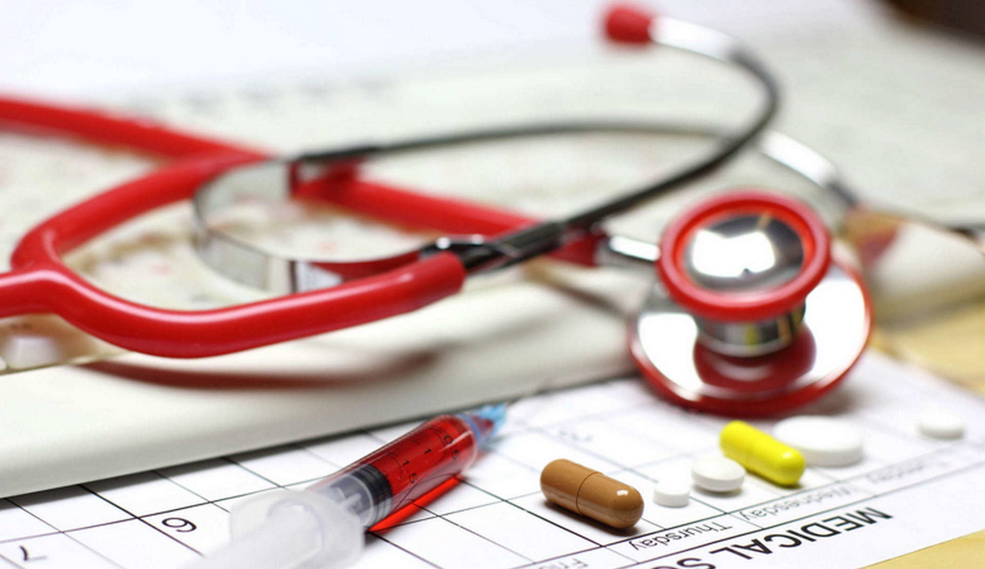 Медична реформа продовжуватиме працювати: Супрун в інтерв'ю ВВС - Уляна Супрун, МОЗ України, медична реформа, лікарі-терапевти, зарплата, екстрена медична допомога - 1 365 2000x1155