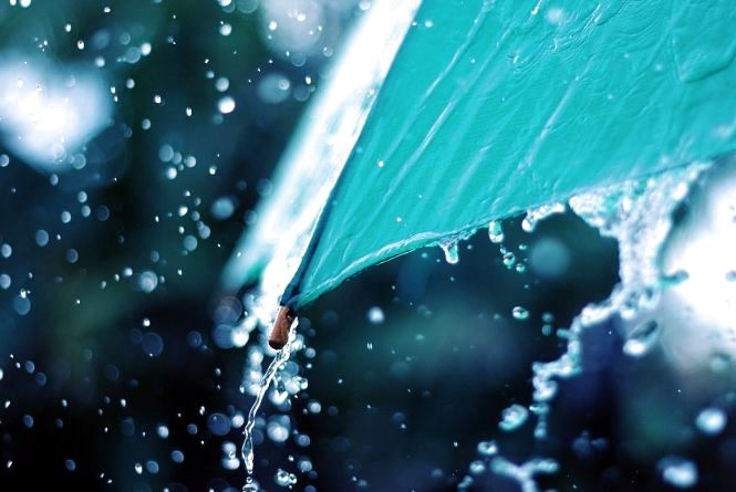 1231204-doschi-ta-grozi-prognoz-pogodi-u-hmelnitskomu-na-tizhden Прогноз погоди на Київщині на понеділок: дощі розбавлять спеку