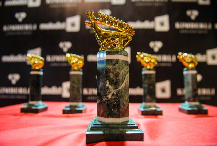 128561-11508_b_1382340189 Стали відомі переможці столичного  кінофестивалю «Молодість»