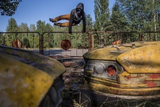 1556268283_chernobyl3711289_960_720-1 Кінострічка «Чорнобиль» від телеканалу НВО, може  збільшитися ще на одну серію