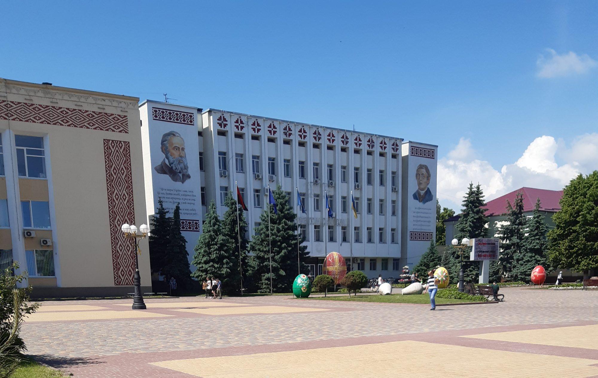 20190523_110754-2000x1264 У Борисполі домоглися встановлення мораторію на омолоджувальне обрізання дерев