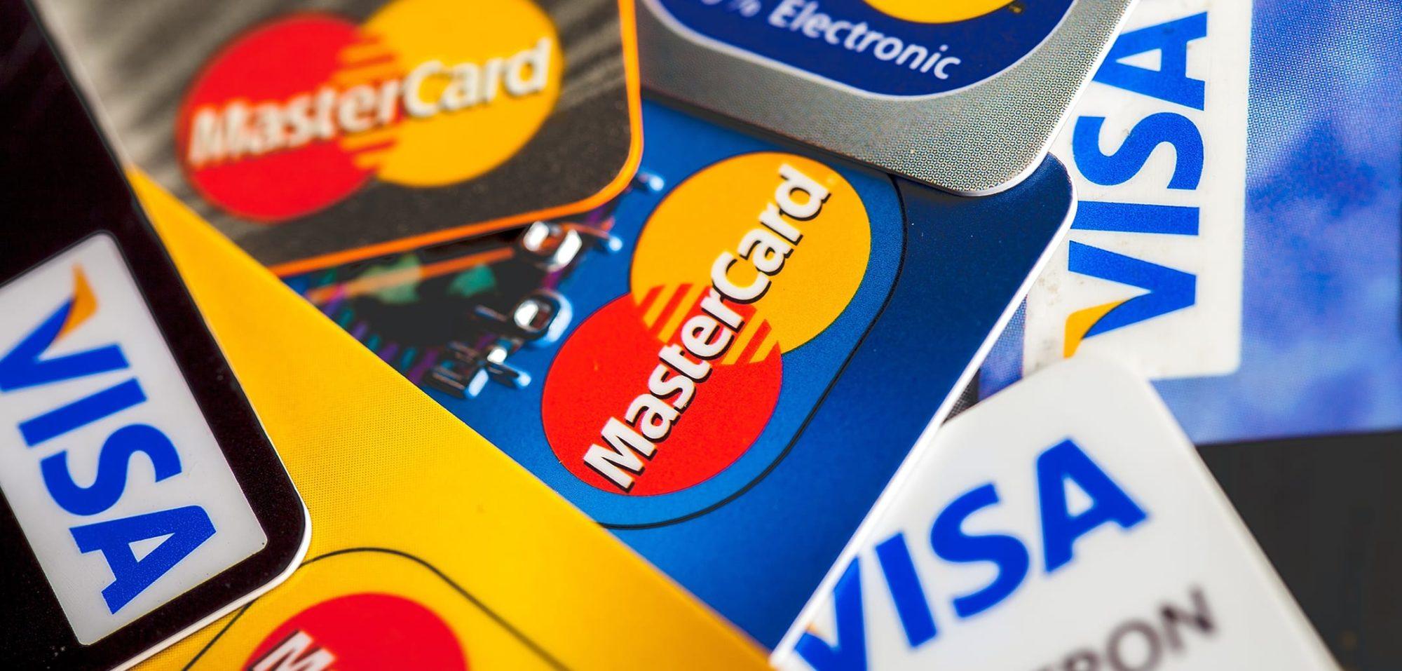 НБУ спростив реєстрацію платіжних систем -  - 270739610 2000x957