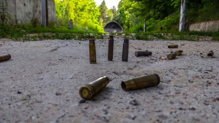 ДБР розслідує поранення 5-річного хлопчика у Переяслав-Хмельницькому - стрілянина, Розслідування, постраждалі діти, Переяслав-Хмельницький, Нацполіція, замах на вбивство, ДБР - 28 big