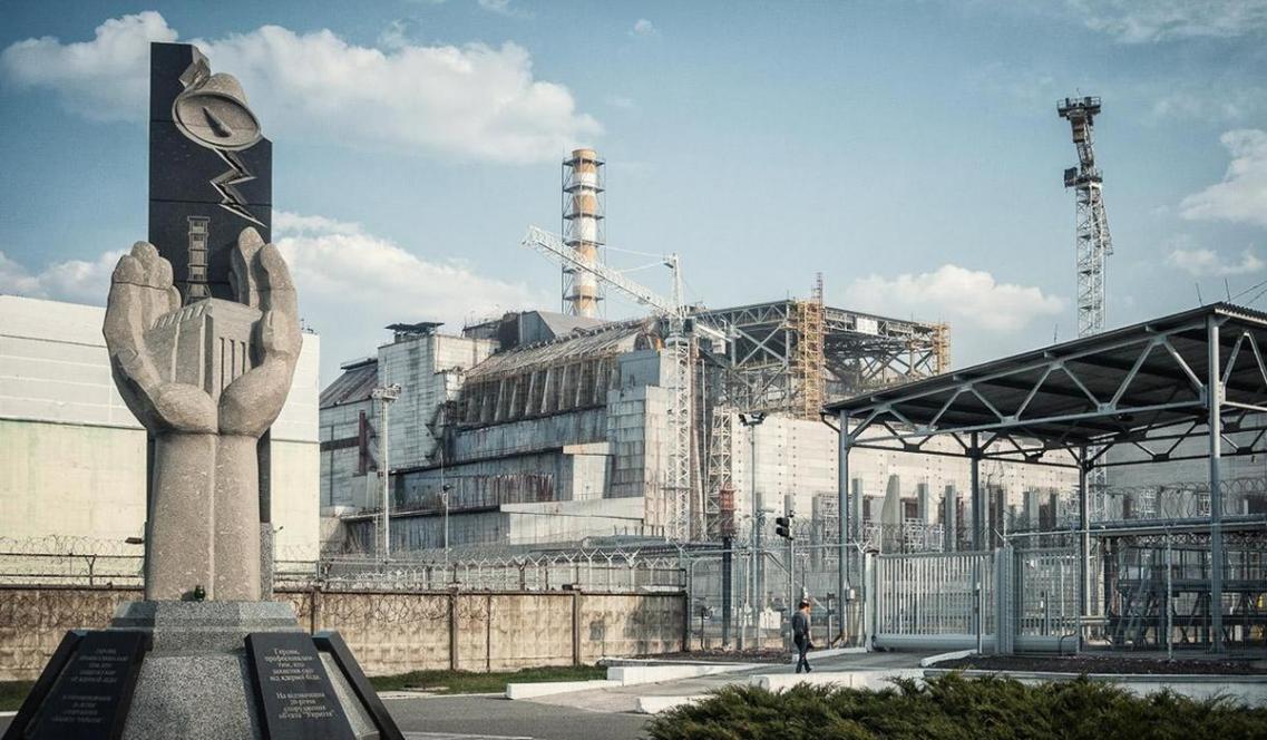 3-format1005-1137x664 Кінострічка «Чорнобиль» від телеканалу НВО, може  збільшитися ще на одну серію