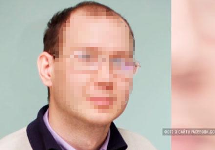 Бориспільщина: помер вчитель, якого звинувачували у розбещенні учнів -  - 333333