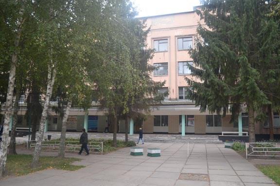 Вистрілили в голову: у Переяслав-Хмельницькому у тяжкому стані 5-річний хлопчик -  - 61884294 669751433451797 8488918911113232384 n