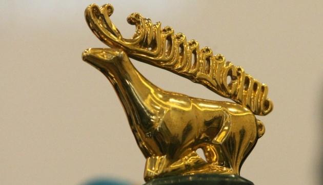 630_360_1524493593-7968 Стали відомі переможці столичного  кінофестивалю «Молодість»