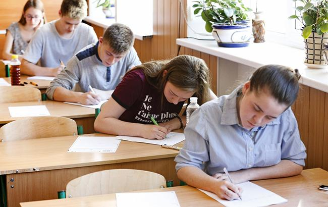 85c09d0c_71cc_4b63_83b5_62456426c57b_650x410 У школярів України найкращі результати ЗНО по хімії, українській та іноземним мовам