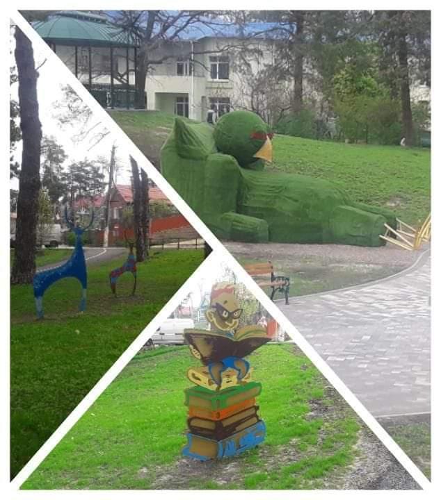 FB_IMG_1561541681653 День Конституції в Ірпені святкуватимуть в парку Перемоги (Незнайка)