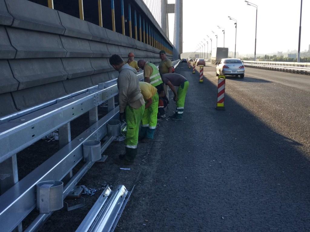 img_top-3 Увага! Південний міст перекриють через ремонт