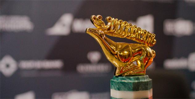 mjbWXfAc Стали відомі переможці столичного  кінофестивалю «Молодість»