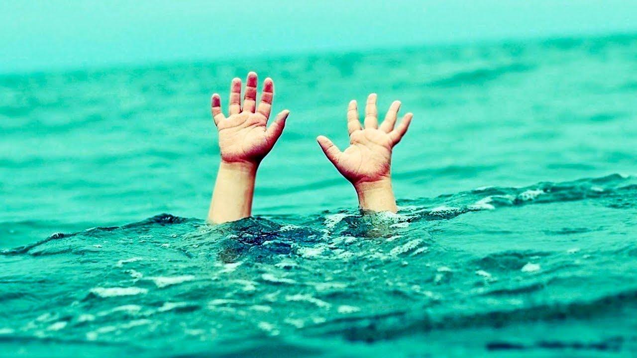 pomich-na-vodi На Іванківщині розшукують потонулих матір і дитину