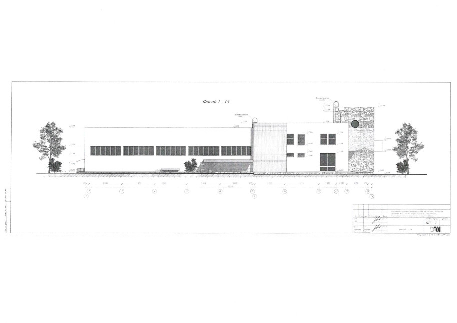 Вартість будівництва басейну у Боярці зросла ще на 4 мільйони - тендерні процедури, Києво-Святошинська РДА, Боярка, «Prozorro» - 05ELh3Gw
