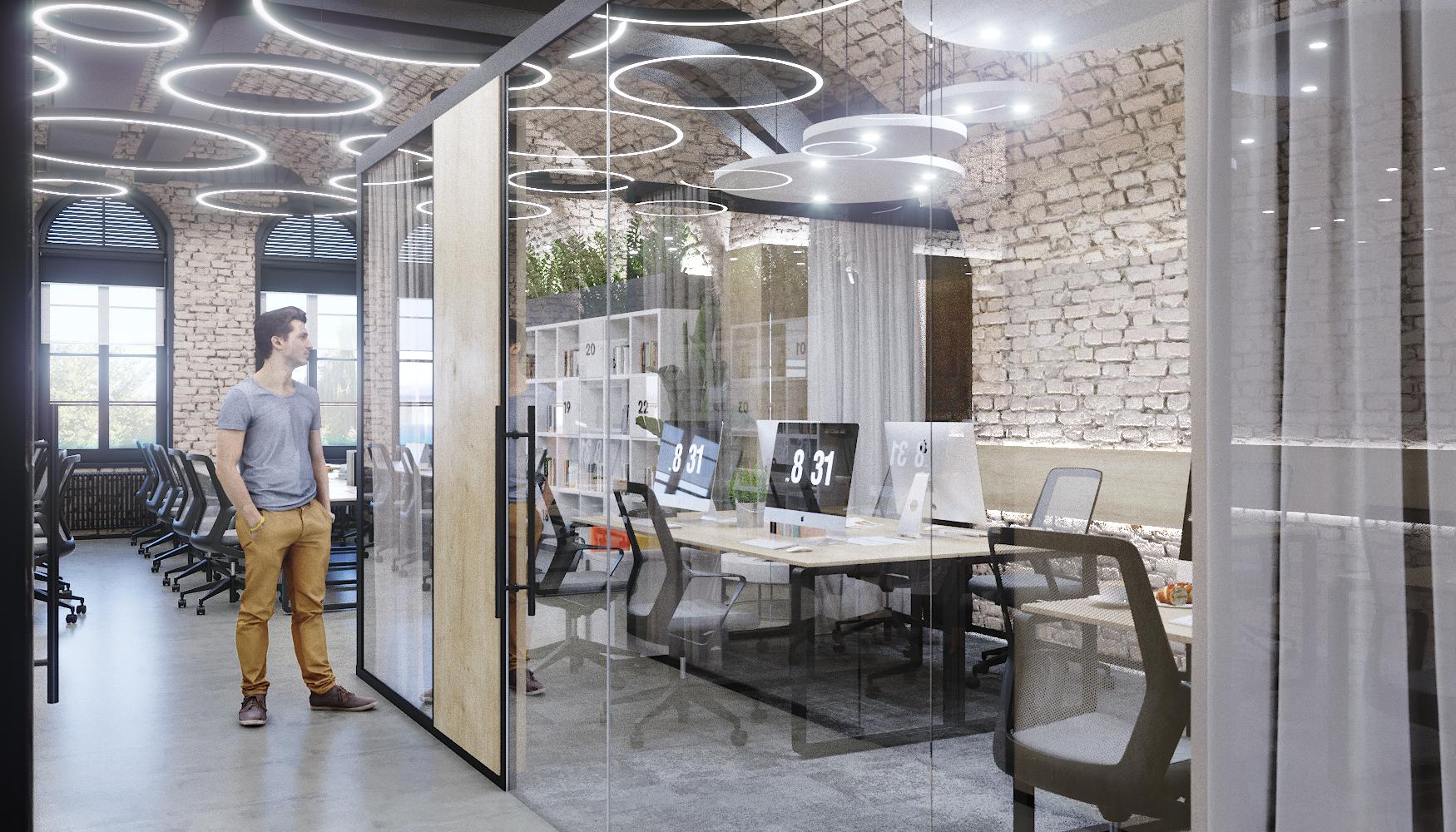0702_Osvitoriya3 На початку осені у Києві запрацює перший у Європі відкритий простір для освітян