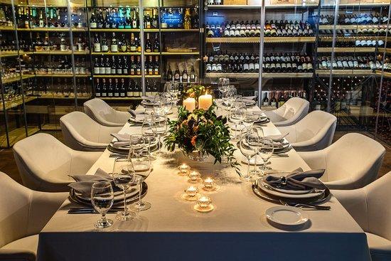 Ресторан з Бучі увійшов до світового рейтингу - ресторан, київщина, Буча - 0702 Restoran Bucha