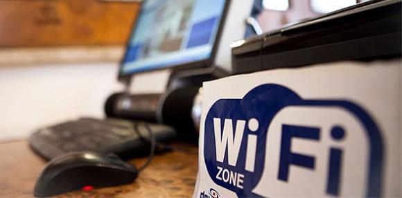 0703_Internet_gotel Інтернет у всіх номерах готелів стане обов'язковим