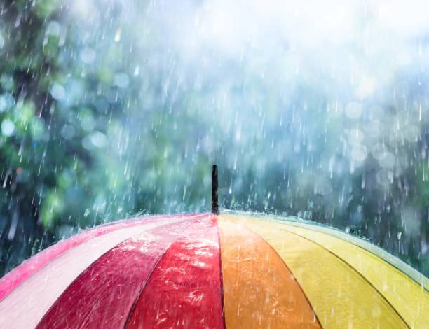 17_pogoda 17 липня на Київщині синоптики обіцяють дощі та грози