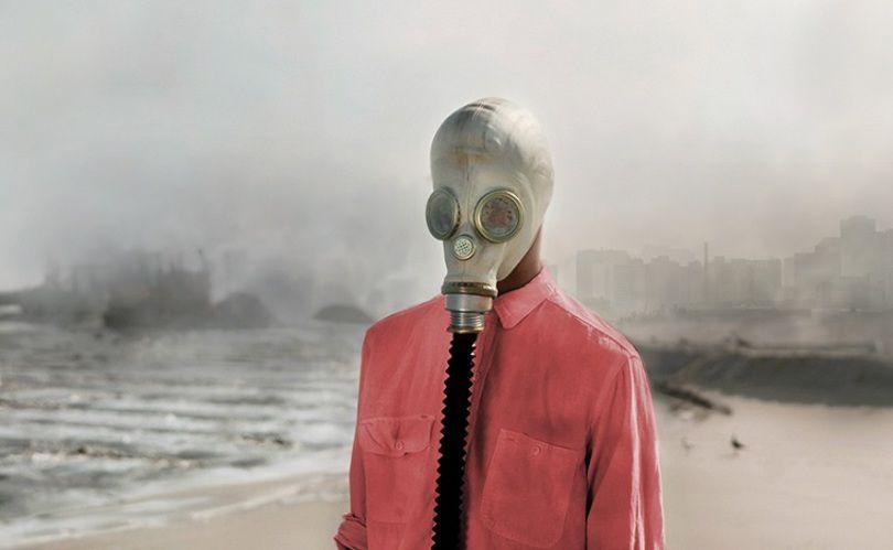 Небезпечне повітря: де у Києві краще «не дихати»? - повітря, Київ, забруднення повітря - 18 povitrya1