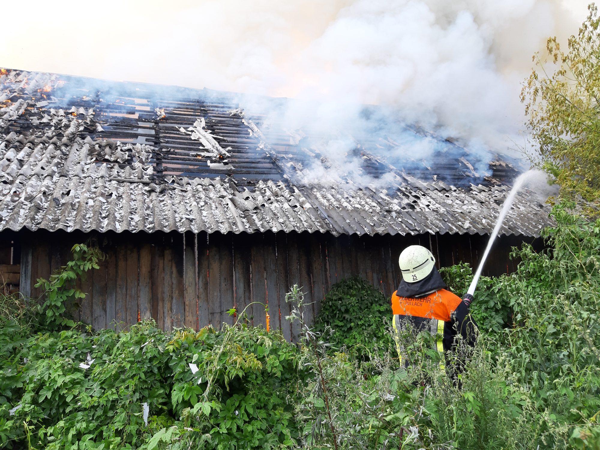 20190717_184017-2000x1500 У Березані згоріла будівля колишньої їдальні