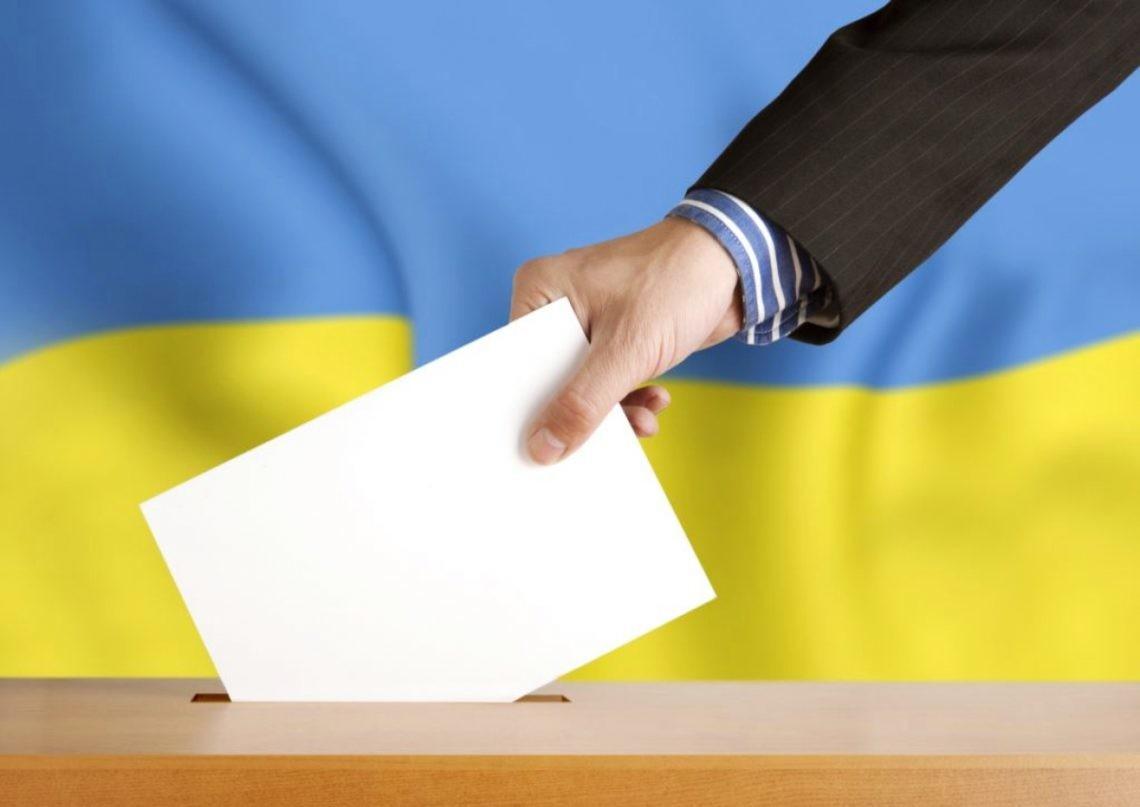 2107_vybory Хроніка парламентських виборів 2019